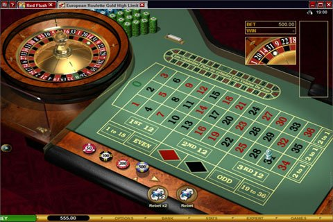 Рулетка poker online play