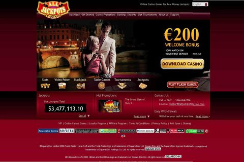 online casino roulette online jackpot games