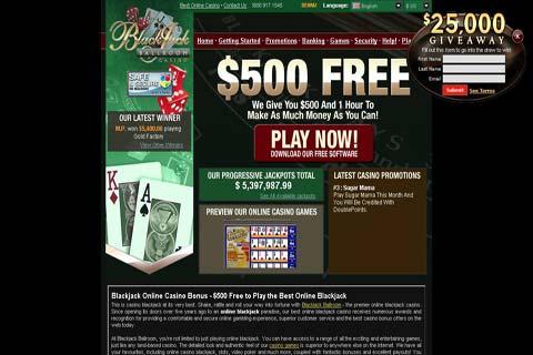 play free casino games online for free spielen gratis online