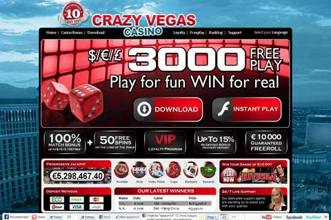 caesars online casino skrill hotline deutsch