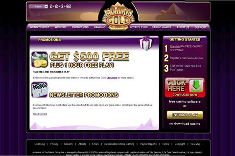 casino play online gamers malta