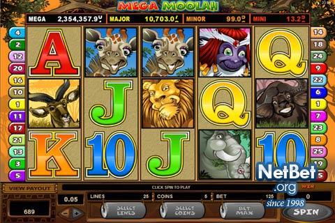 Видео обзор Интернет казино вулкан отзывы форум