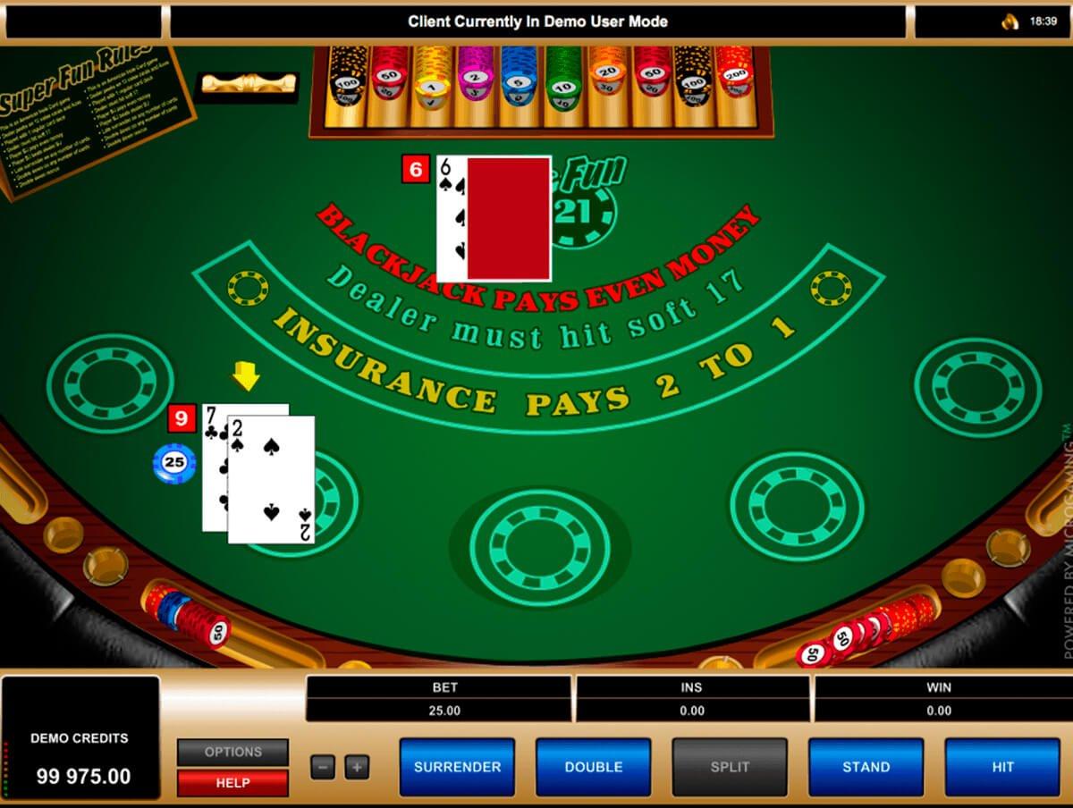 Best slot machines in vegas
