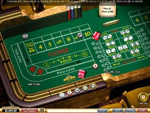 online casino bonus guide dice and roll
