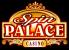 Spin Palace Paypal