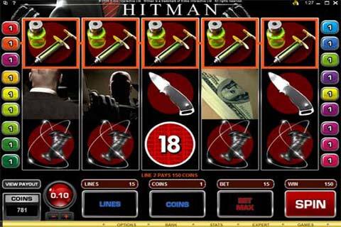 online casino tipps start games casino