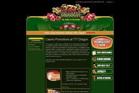otzivi-pro-grandslots-casino