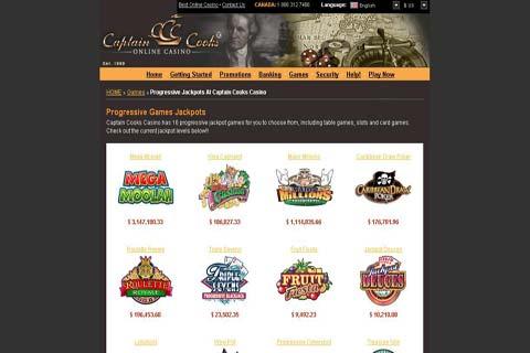 Casino school los angeles