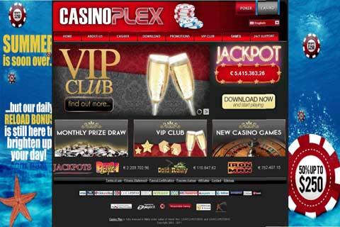 onlayn-kazino-pleks-otzivi