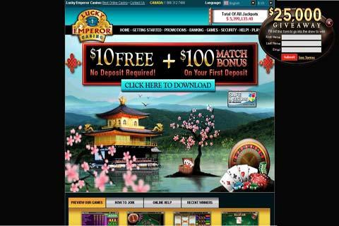 online casino affiliate casino zodiac