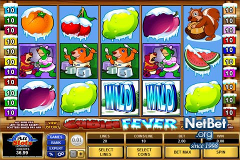 Fever Slots Casino Review – Is this A Scam or A Site to Avoid
