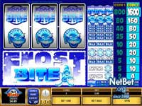 The Grand Journey Slot