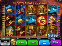 Treasure Palace Slots