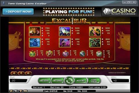 onlayn-kazino-ekskalibur