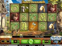 Free Spirit Wheel of Wealth Slot