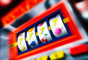 Try Free Slots With Bonus Features And Have Fun At Uk Casinos Online