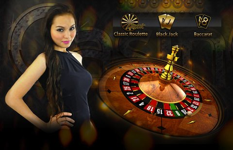 microgaming casinos in united kindgom