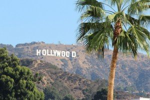 casinos back in hollywood