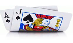 online casino tricks gaming handy
