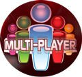 multi player
