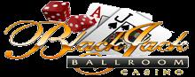 1500 Free Play at Blackjack Ballroom