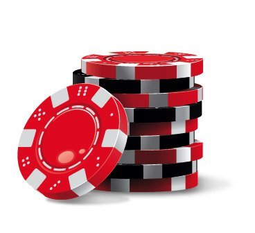 Casino com gambling internet linkdomain online 23277 web casino