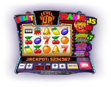 Online Penny slot machines, play penny slot machines online