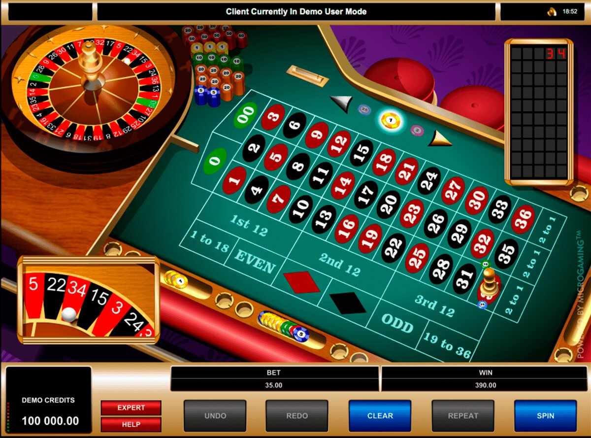 Your Ultimate Guide to The Best Real Money Online Roulette Sites