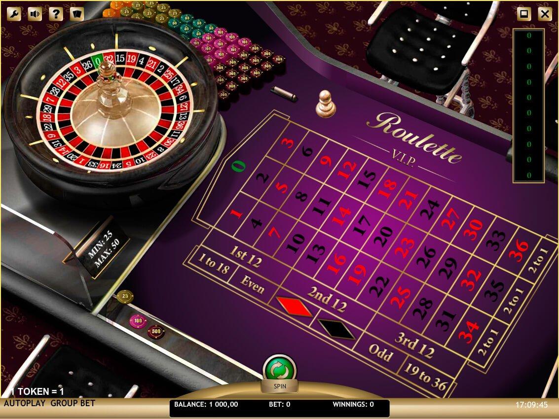 spisok-kazino-ruletka