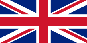 United Kingdom Casinos