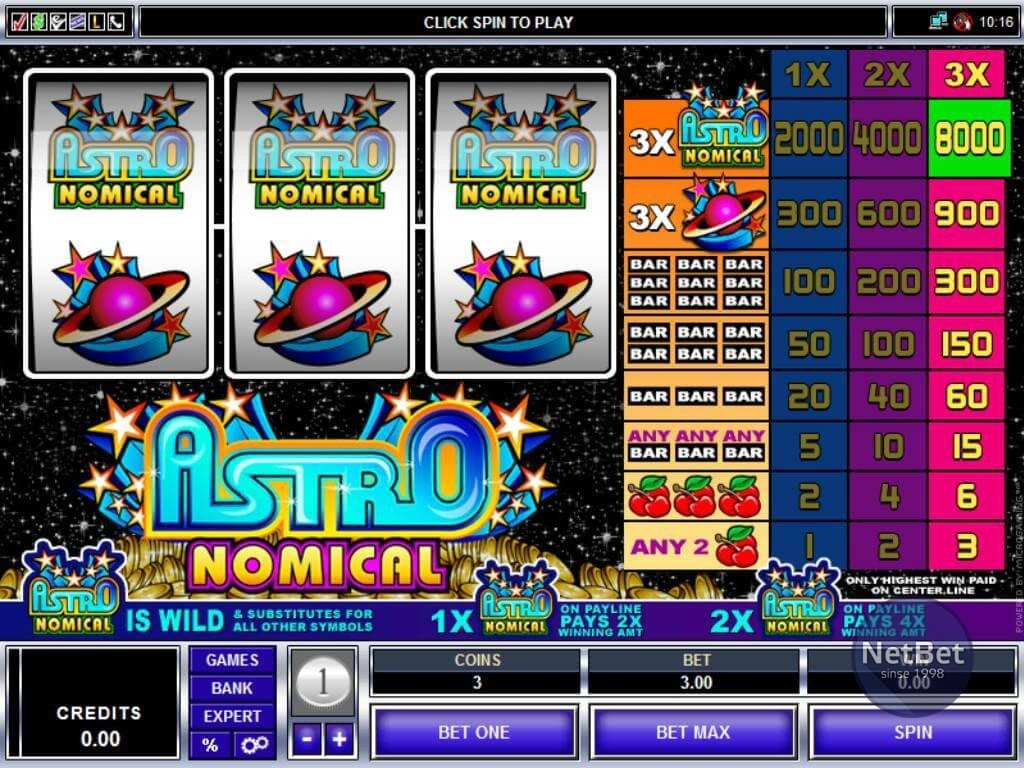 Mandarin palace casino free spins