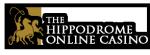 Hippodrome Online