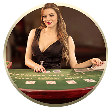 Ruleta dela suerte online game