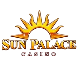 Sun palace casino review free spin casino no deposit bonus code 2012