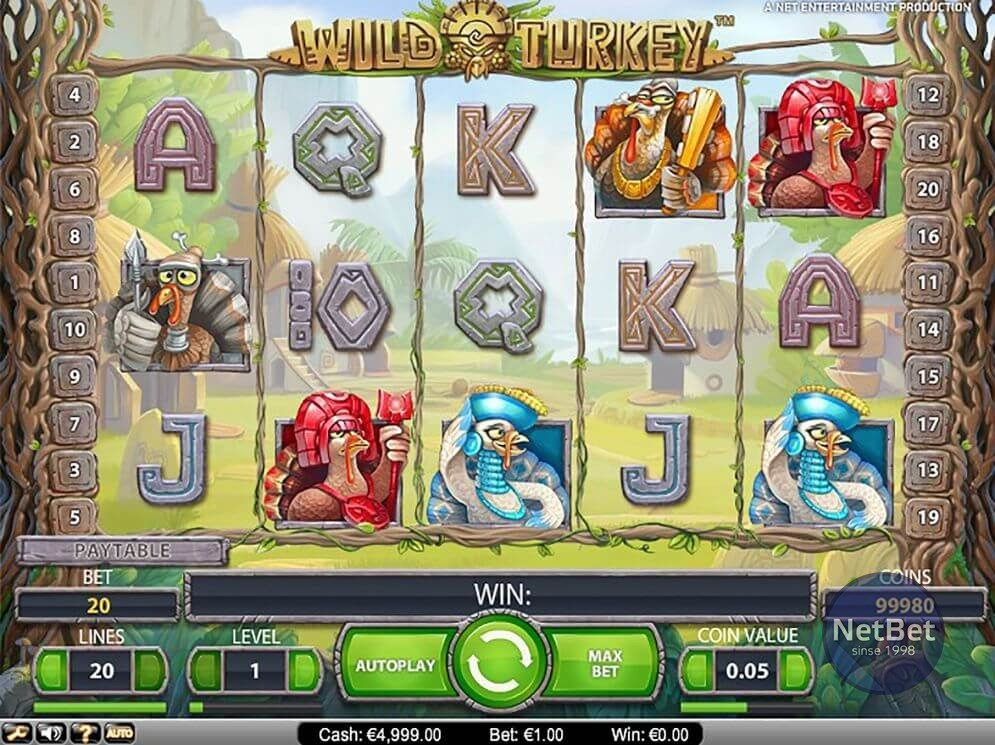 online casino in turkey